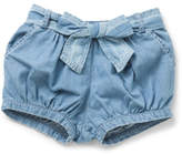 Chloé Girls Shorts