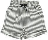 Hundred Pieces Sale - Stripe Shorts