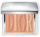 Christian Dior Label Blush Palette - 002 Bronze