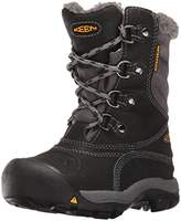 Keen Kids' Basin WP-C Lace-Up Boot