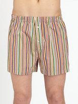 Paul Smith Boxer Shorts