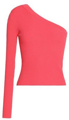 Autumn Cashmere Top