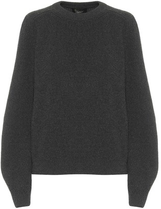 Loro Piana Lexington cashmere sweater