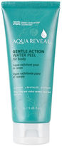 SpaceNK AQUAREVEAL Gentle Action Water Peel for Body