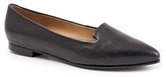 Trotters Harlowe Loafer