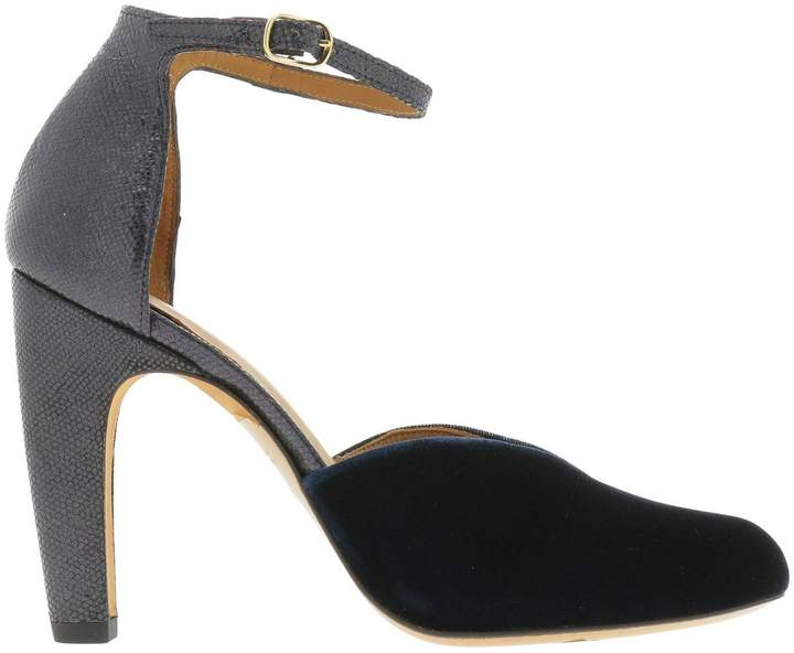 Chie Mihara Pumps Shoes Women