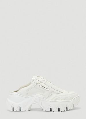Rombaut Boccaccio II Mule Sneakers