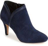 Sole Society 'Roxine' Bootie (Women)