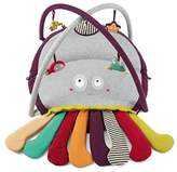 Mamas and Papas Octopus Playmat and Gym, Soft Toy, Baby/Infant Toy
