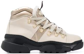 Baldinini Walking boots