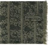 Vivienne Westwood World End scarf