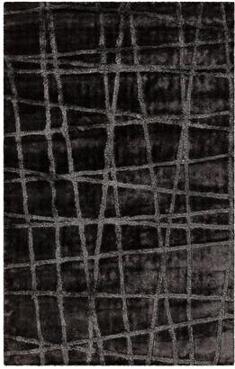 Surya Graph Hand Woven Rug