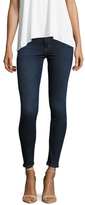Siwy Suzie Faded Jeans