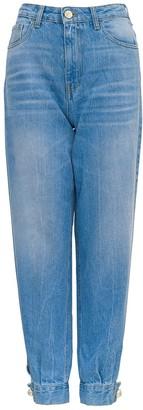 Pinko Maddie Denim Jeans