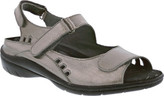 DREW Tide Hook and Loop Sandal (Women's)