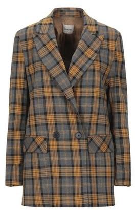 Dixie Suit jacket