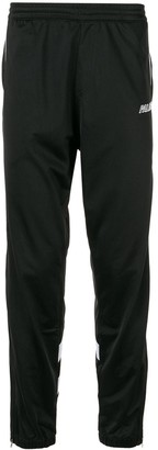 Palace Tapered Track Trousers