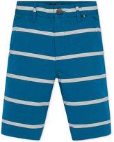 Hurley Bermuda Shorts, Big Boys (8-20)