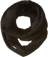Celtek Limitless Circle Scarf