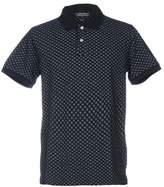 Tommy Hilfiger Polo shirt