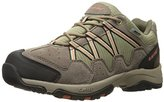 Hi-Tec Men's Dexter Low Waterproof Multisport Shoe