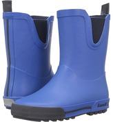 Kamik Rainplay Boys Shoes