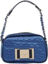 Blugirl Handbags - Item 45272104