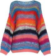 Manoush Sweaters - Item 39734856