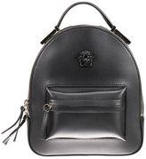 Versace Backpack Handbag Women
