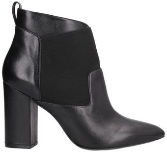 Cecil Ankle boots