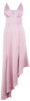 Keepsake KS Restore Dress Ld93
