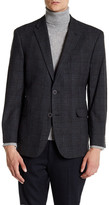 Tommy Hilfiger Willow Jacket