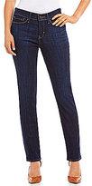 Levi's 525TM Perfect Waist Straight Leg Jeans