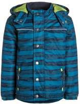 Kanz Winter jacket blue