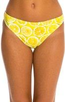 Motel Lemons Hera Hipster Bikini Bottom 8130527