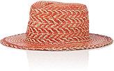 Albertus Swanepoel Women's Wooster Panama Hat