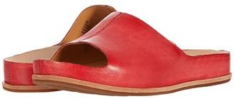 Kork-Ease Tutsi (Bronze) Women's Sandals