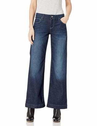 Ariat Women's Ultra Stretch Trouser