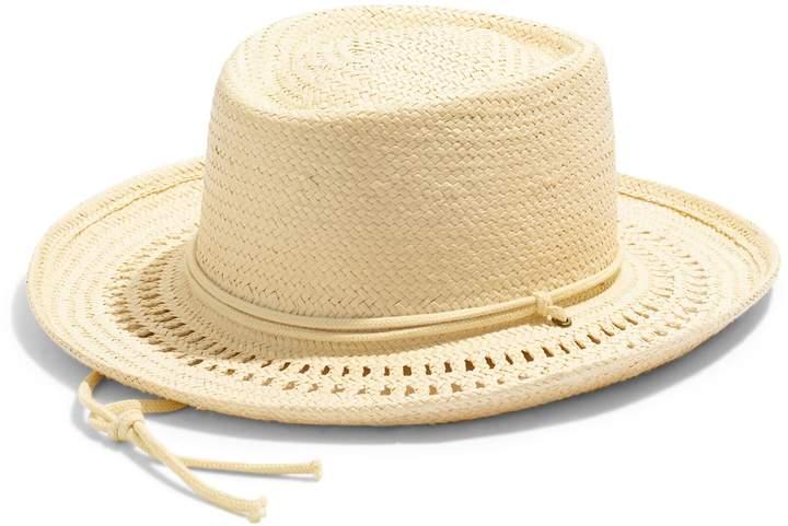 4deb5c14b263 Madewell Women's Hats - ShopStyle