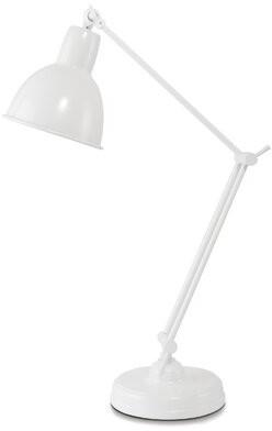 """OttLite Eastman LED 23"""" Desk Lamp"""