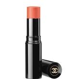 Chanel Les Beiges, Healthy Glow Sheer Colour Stick