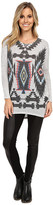Scully Sidone Lightweight Sweater