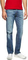 Gant Comfort Denim Jeans