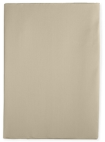 Hotel Collection CLOSEOUT! 800 Thread Count California King Fitted Sheet