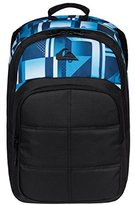 Quiksilver Men's Burst Backpack