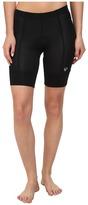 Pearl Izumi Liner Short Women's Shorts