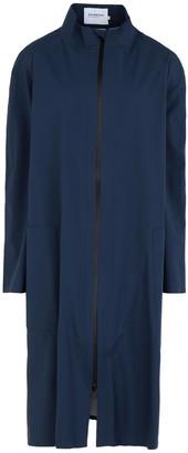BYBROWN Overcoats