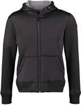 Schott Nyc Blade 2 Summer Jacket Black