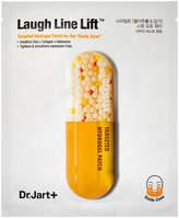 Dr. Jart+ DR. JART Laugh Line Lift