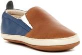 Old Soles Bambini Hoff Slip-On Sneaker (Baby & Toddler)